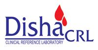 Disha Pathology